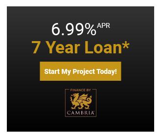 7 Year 6.99%