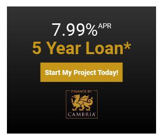 7.99% 5 Year Loan*