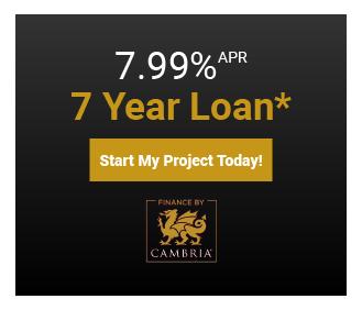 7.99% 7 Year Loan*